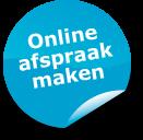 online-afspraak